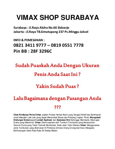 Jual Nisim Shoo Di Surabaya alamat jual asli di surabaya 082134119777