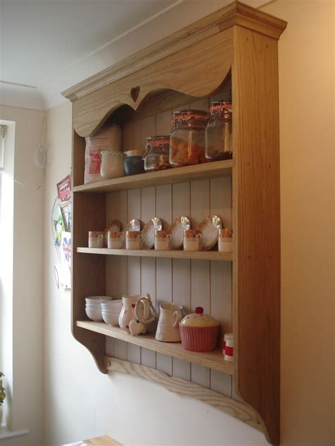 wall mounted dresser folksy