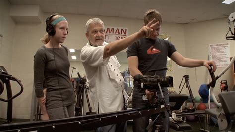 one day film school for one day each year the best film school in north