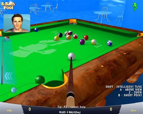 8 Ball Pool Giveaway - game giveaway of the day pool 8 ball