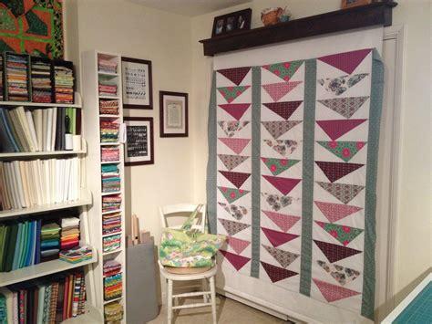 quilt room storage ideas car interior design