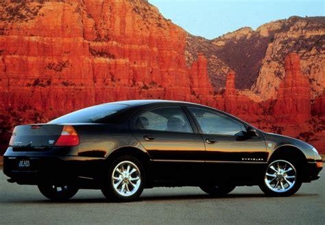 all car manuals free 1999 chrysler 300 parental controls 2002 chrysler 300m special autopolis