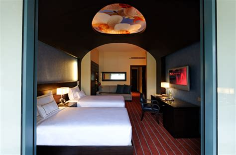 festive hotel family king room revisiting festive hotel the resorts world sentosa
