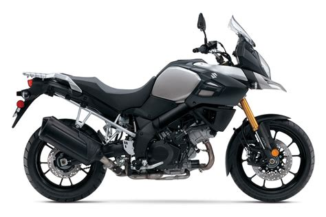 Suzuki V Strom 1000 Suzuki 2016 Models And Prices For Us Adv Bike Lineup Adv