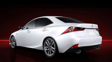 red lexus is 250 2016 image gallery 2016 is 250 awd
