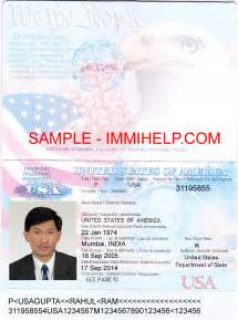 Us Passport Photo Template by Lame Cherry See Page 51
