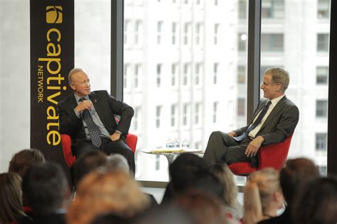 Harvard Mba Purdue by Discusses Leadership At Chicago Ideas Week