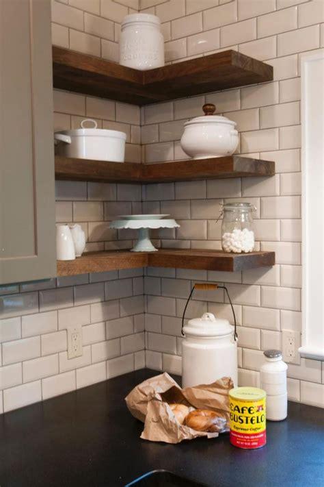best 25 kitchen wall shelves ideas on pinterest wall best 25 walnut floating shelves ideas on pinterest oak