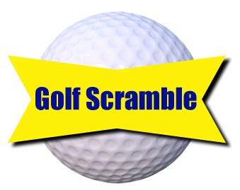 golf scrabble home shelby county community charity