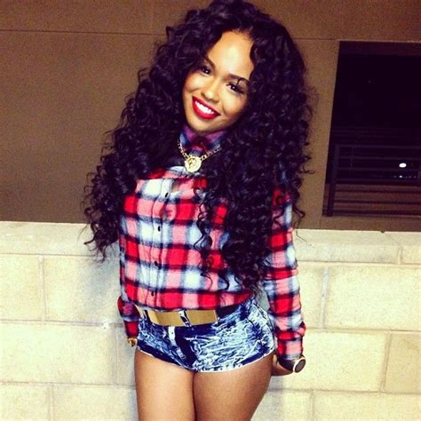 kinky super beauties 18 best images about curly hair on tagsforlikes curly bob hairstyles and long curly