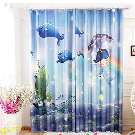 cool curtains for kids 10 easy and best kid s room decor ideas