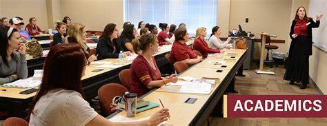 Https Www Callutheran Edu Academics Graduate Mba Courses Fall2016 Html by Fsu Graduate Degrees Report132 Web Fc2