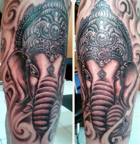 bali tattoo gods of ink balinese tattoos symbols designs pictures tattlas