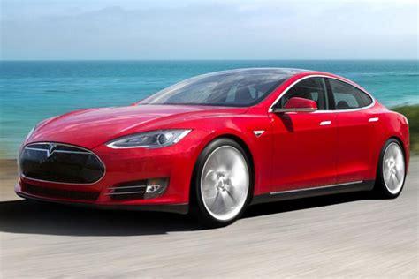2014 Model S Tesla Tesla Drops Pursuit Of Model E Name Insider Car News