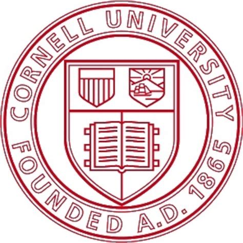 Cornell Mba Class Profile by Top Colleges And Universities Cornell