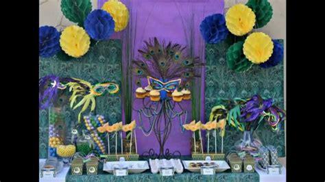 mardi gras themed decorations awesome mardi gras themed ideas