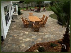 Patio Ideas Using Pavers Best 25 Paver Patio Designs Ideas On Patio Design Paving Patio And