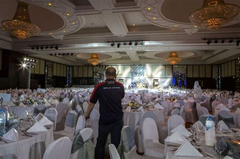 party themes uae event planners dubai united arab emirates annual staff