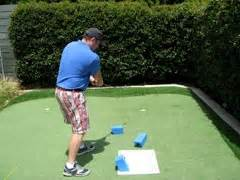 mechanical golf swing a mechanical golf swing advantage golfgooroo by cameron