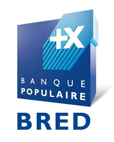 berd bank bred banque populaire wikip 233 dia