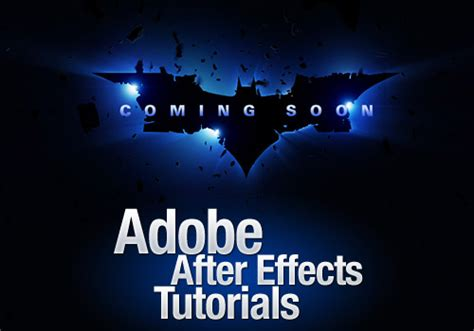 after effect basic tutorial pdf blog archives revizionmexico
