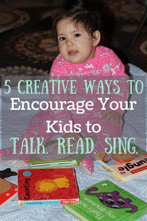 4 Ways To Encourage Your To Read The Bible For Themselves 5 Creative Ways To Encourage Your To Talk Read Sing Sammy Approves