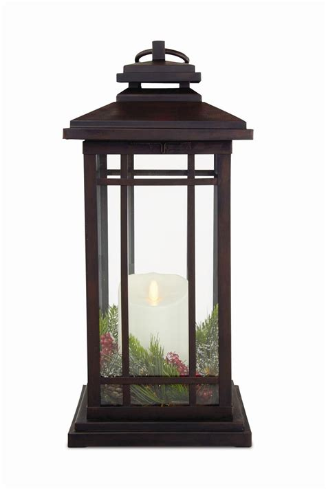 Outdoor Candle Lanterns Related Keywords Suggestions For Outdoor Decorative Lantern Bronze