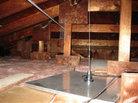 loop antenna in the attic kc2sp callsign lookup by qrz