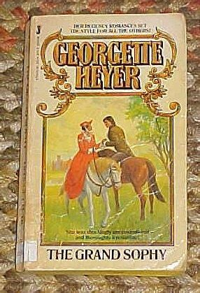 the grand sophy regency romances 56 best georgette heyer images on georgette