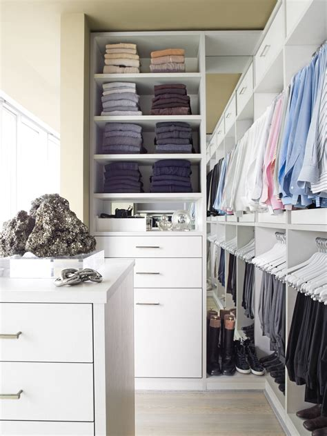 closet organizers  small closets homesfeed