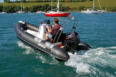 inflatable boat canada brig inflatable boats rigid inflatable boat rib