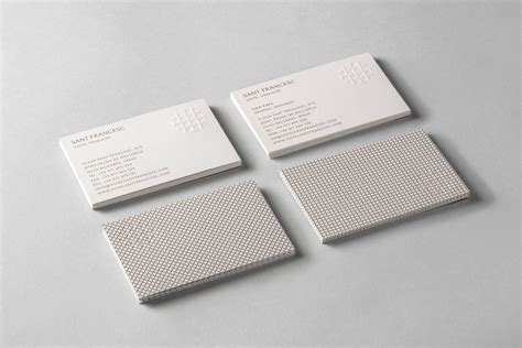best for business best business card business card design