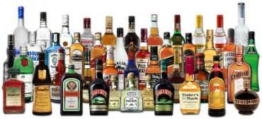 Liquors Hours Whiteys Liquors Liquor Store Linthicum Md 410 789 8248