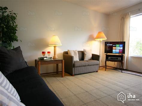 two bedroom apartments in san francisco apartment flat for rent in san francisco iha 16373