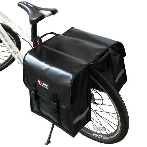 bicycle waterproofs waterproof pvc tarpaulin bicycle bag decaisport