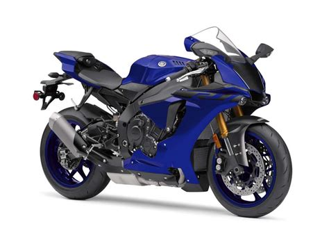 R1 Motorrad by 2018 Yamaha Yzf R1 Review Totalmotorcycle