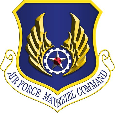 by order of the commander air force instruction 10 401 air air force e publishing home af autos post