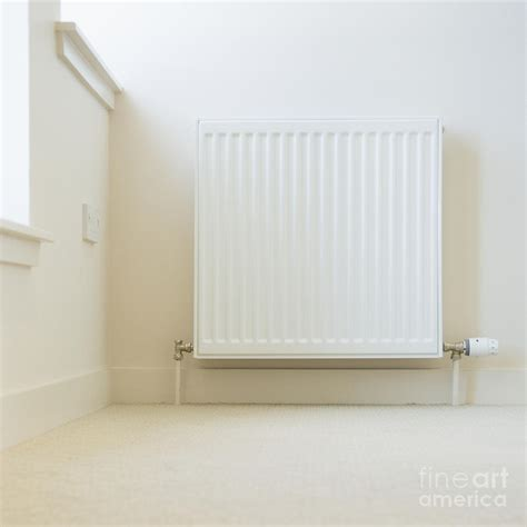 Modern Water Radiators Related Keywords Suggestions For Home Radiators