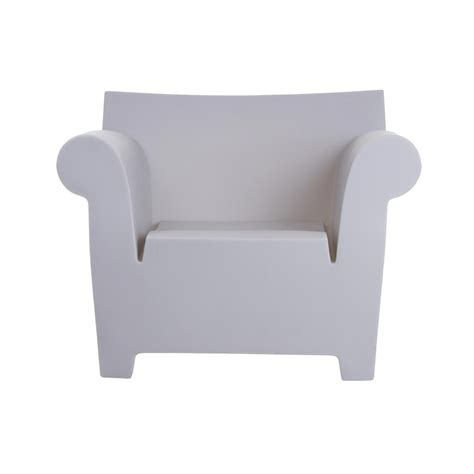 bubble club armchair bubble club armchair kartell ambientedirect com