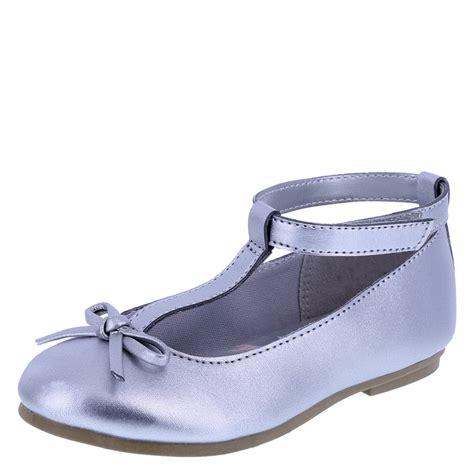 payless ballet shoes payless toddler shoes style guru fashion glitz