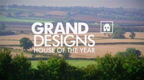 house of the year 2017 grand designs house of the year 2017 premieres tues 7 nov