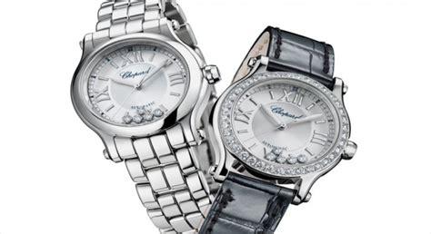 replica chopard c 71 best replica chopard happy sport watches at trusted cheap