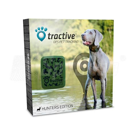 gps tracker for dogs gps for a for live tracking