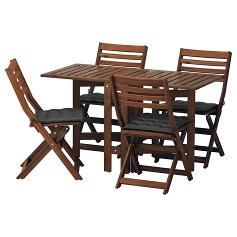 Outdoor Patio Tables And Chairs Garden Tables Outdoor Tables Ikea