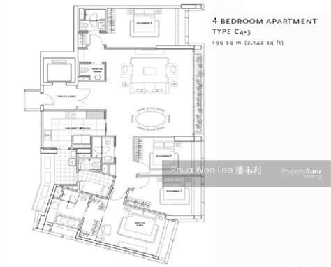 st regis residences singapore floor plan st regis residences floor plan meze blog