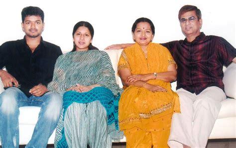 tamil actor vijay family hd photos tamil actor vijay family photos www pixshark