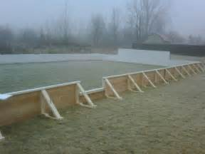 Backyard Ice Rink Construction Backyard Ice Rinks Build A Home Ice Rink And Bring On The