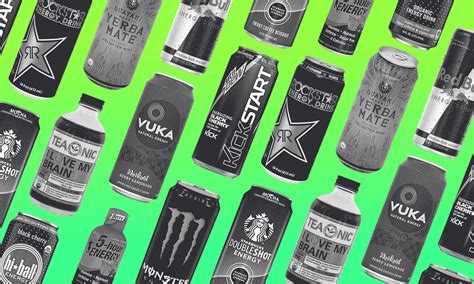 energy drink gif i tested 13 energy drinks and here s the best one