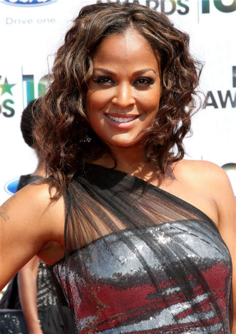 Laila Ali Ionic Hair Styler Dryer by Laila Ali Real Hair
