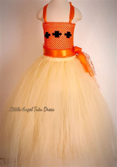Handmade Tutu Dresses - moana inspired tutu dress moana fancy dress moana
